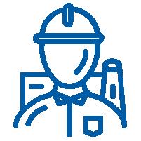 Veritas_Logo_white_alt_1-02